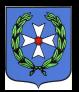 Gmina Miasta Wejherowo