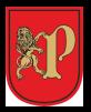 Gmina Miejska Pruszcz Gdański
