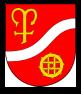 Gmina Miejska Rumia