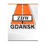 Zarząd Dróg Wojewódzkich Gdańsk