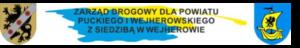 Zarząd Drogowy dla Powiatu Puckiego i Wejherowskiego
